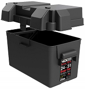 battery_box.png